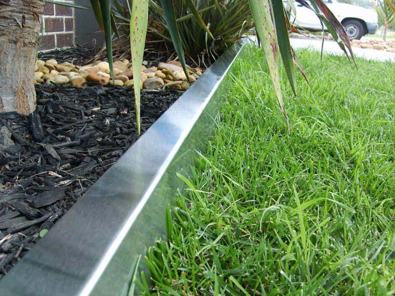 6-Inch-Steel-Landscape-Edging