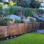 Affordable-Retaining-Wall-Ideas