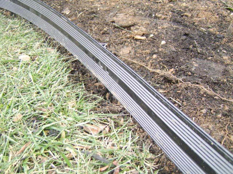 Aluminum-Landscape-Edging-Lowes