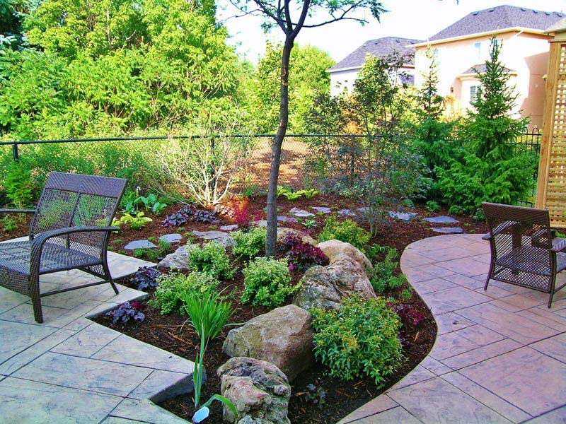 Backyard-Desert-Landscaping-Ideas-On-A-Budget