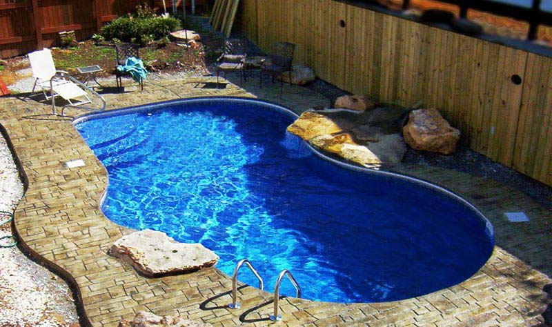 Backyard-Hardscape-Ideas-Pool