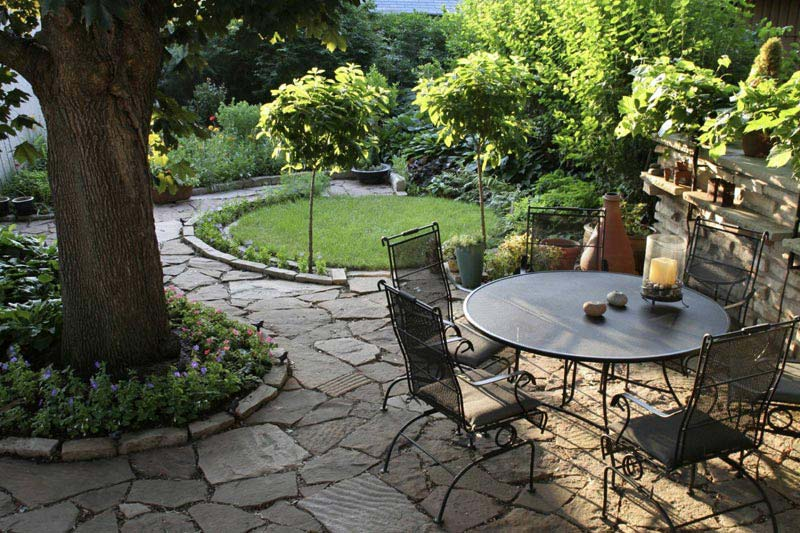Backyard-Hardscaping-Ideas-Pictures