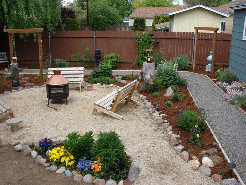 Backyard-Ideas-Budget