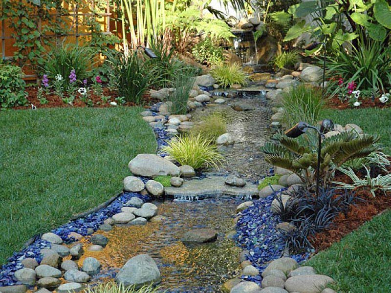 Backyard-Landscape-Design-Ideas