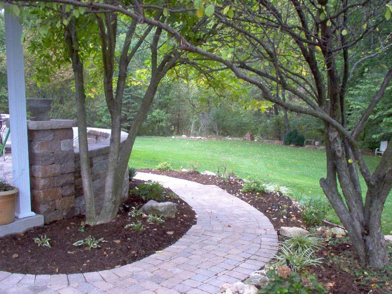 Backyard-Landscape-Design-Online