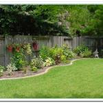 Backyard-Landscape-Design-Photos