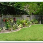 Backyard-Landscape-Design-Photos