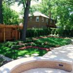 Backyard-Landscape-Design-Pictures