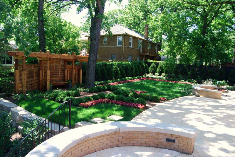 Backyard-Landscape-Design-Pictures