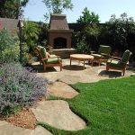 Backyard-Landscape-Design-Plans