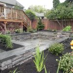 Backyard-Landscape-Design-Program