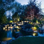 Backyard-Landscape-Design-Quad