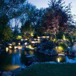Backyard-Landscape-Design-Quad