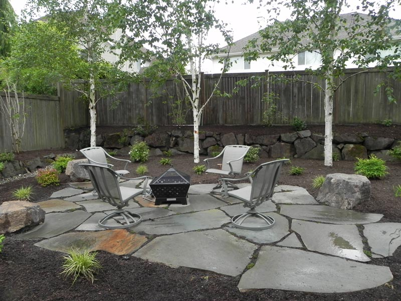 Backyard-Landscape-Design-Questionnaire