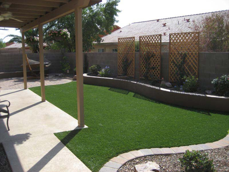 Backyard-Landscaping-Arizona