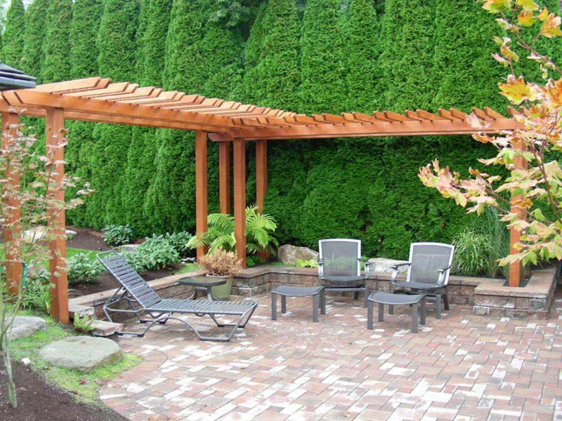 Backyard-Landscaping-Companies