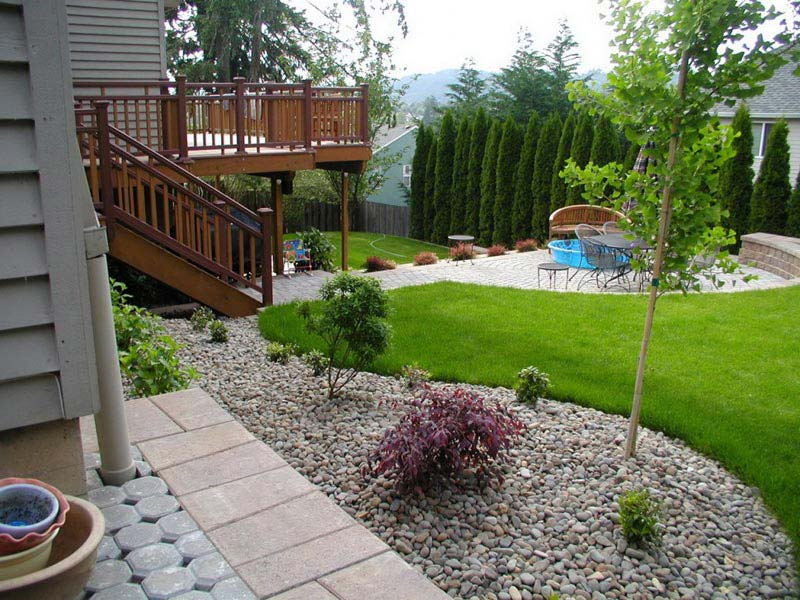 Backyard-Landscaping-Design