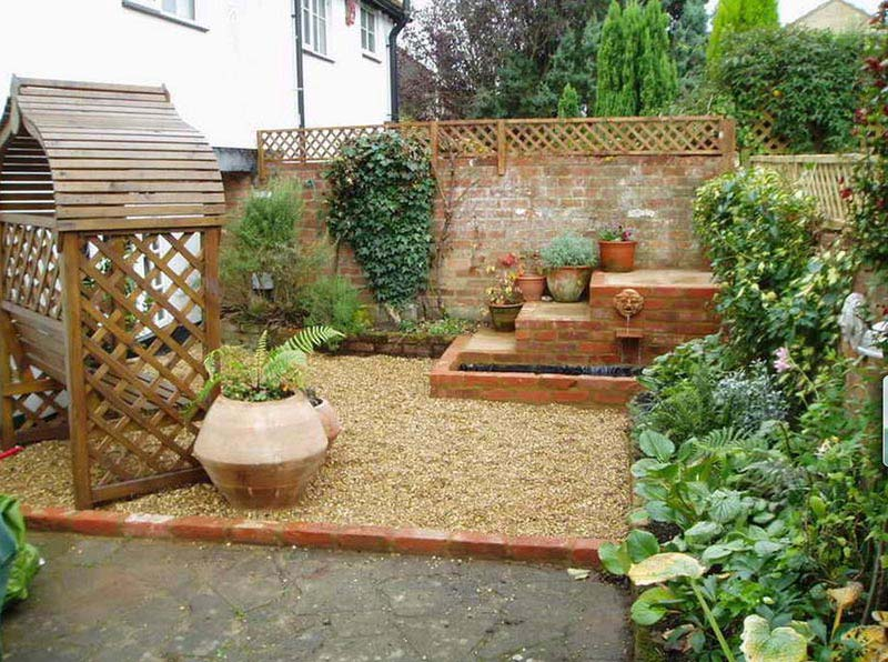 Backyard-Landscaping-Designs-On-A-Budget