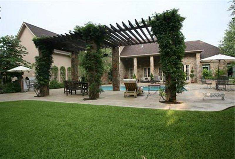 Backyard-Landscaping-El-Paso
