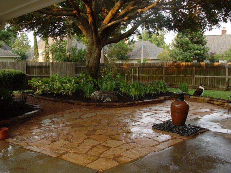 Backyard-Landscaping-Ideas-Pictures