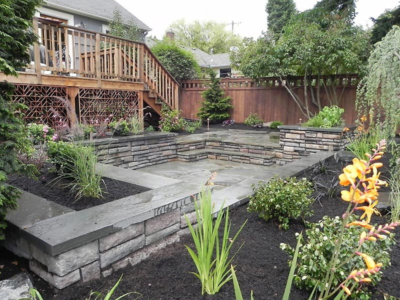 Backyard-Landscaping-Prices