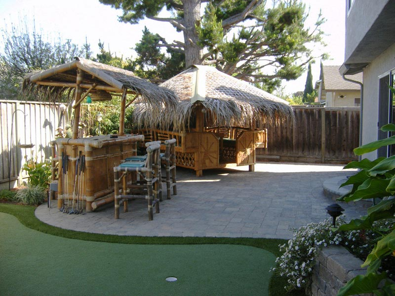 Backyard-Landscaping-San-Jose