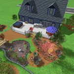 Backyard-Landscaping-Software