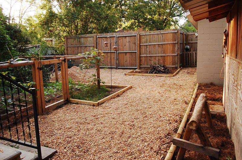 Cheap-Desert-Landscaping-Ideas