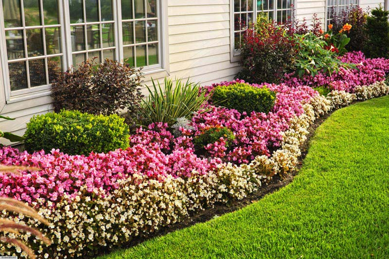 Cheap-Landscaping-Calgary