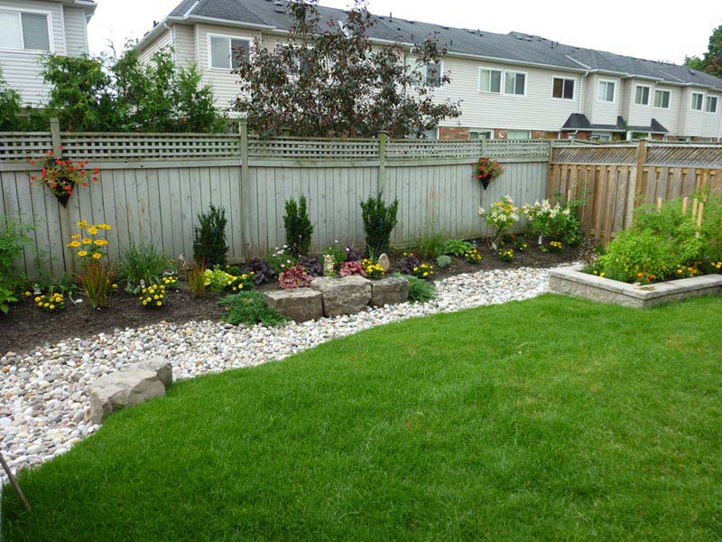 Cheap-Landscaping-Chicago
