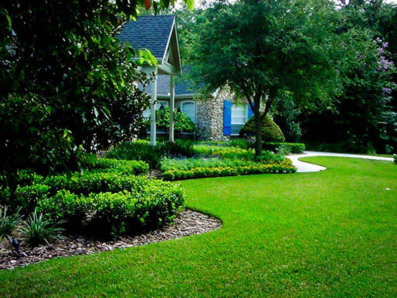 Cheap-Landscaping-Columbus-Ohio