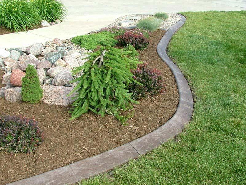 Cheap-Landscaping-Edmonton
