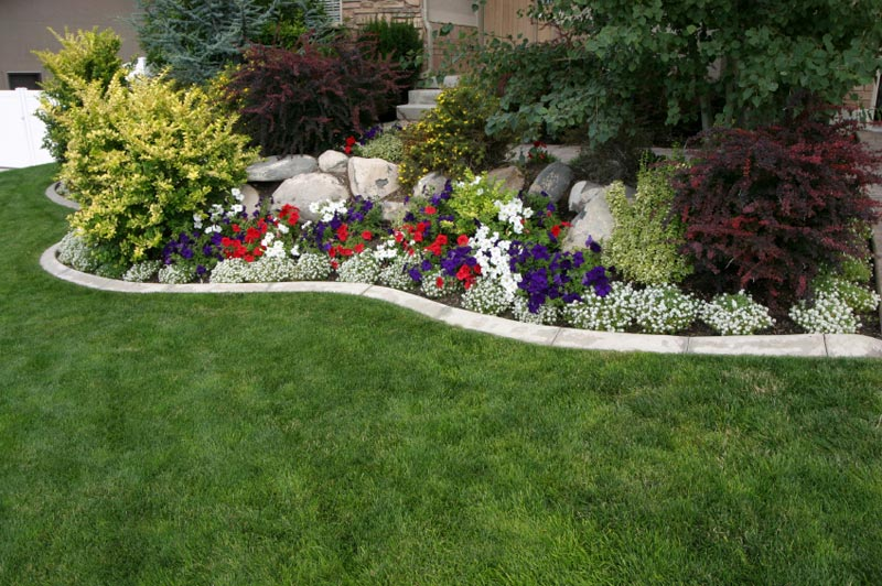 Garden Ideas Edmonton cheap-landscaping-edmonton | landscape design