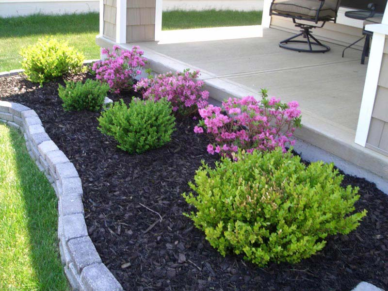 Cheap-Landscaping-Ideas-Backyard
