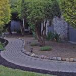 Cheap-Landscaping-Ideas-For-Large-Backyards
