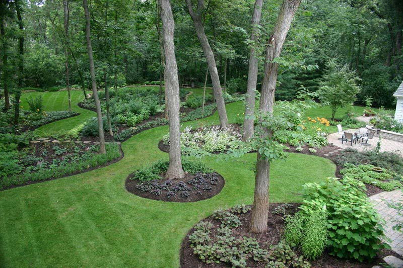 Cheap-Landscaping-Ideas-For-Small-Backyards