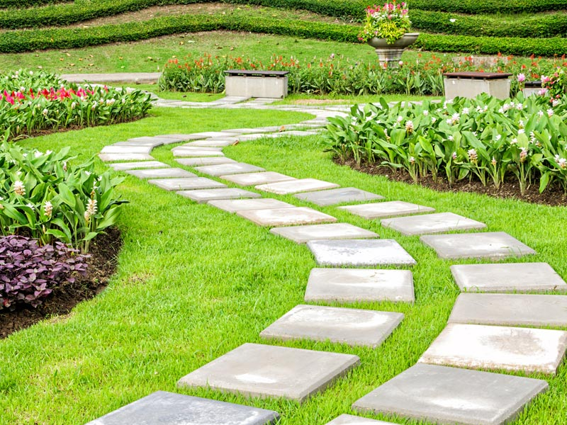 Cheap-Landscaping-Ideas-Pictures
