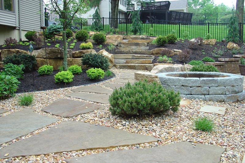 Cheap-Landscaping-Ideas-Pinterest