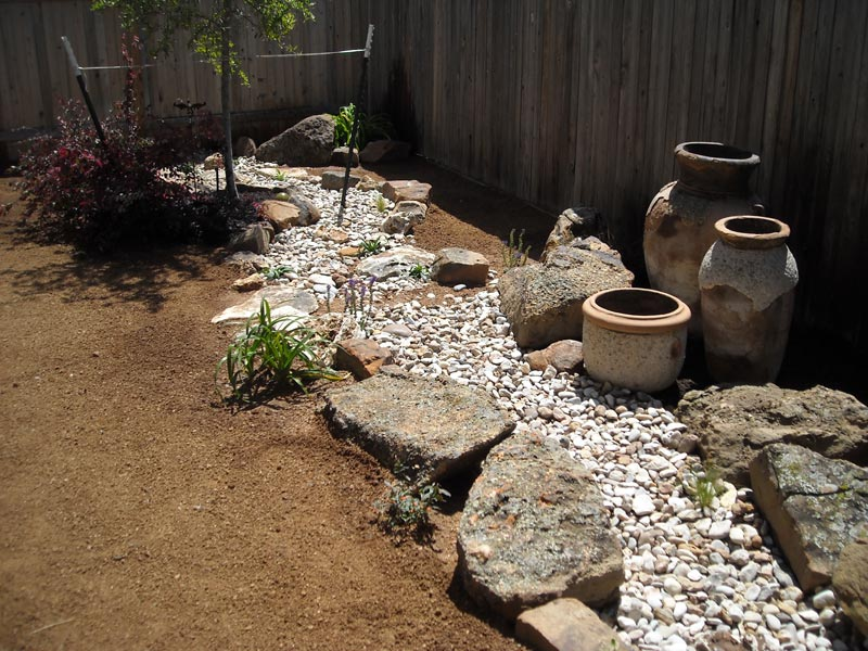 Cheap-Landscaping-Rocks
