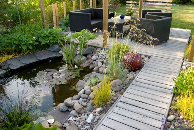 Cheap-Landscaping-Timbers