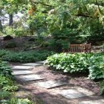Cheap-Landscaping-Tips