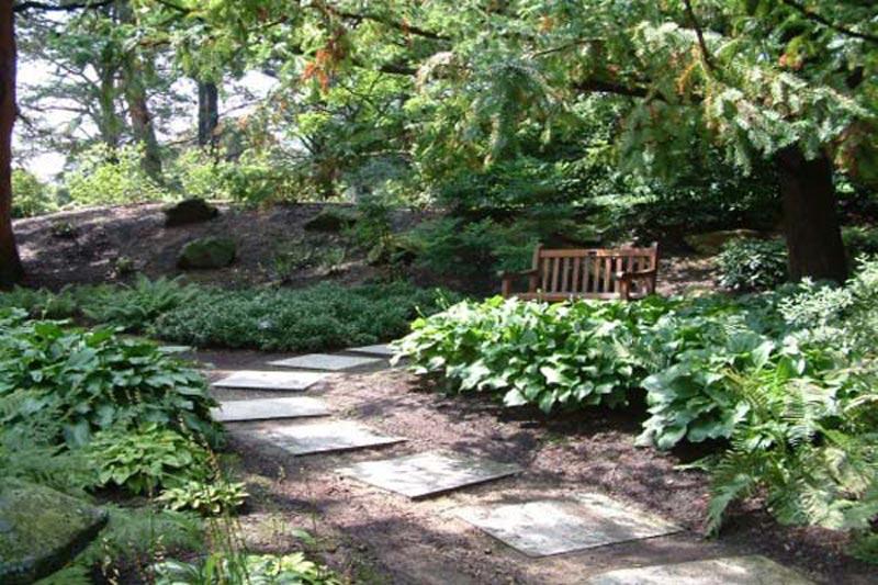 Superb Cheap Easy Landscaping Ideas Landscape Design Largest Home Design Picture Inspirations Pitcheantrous