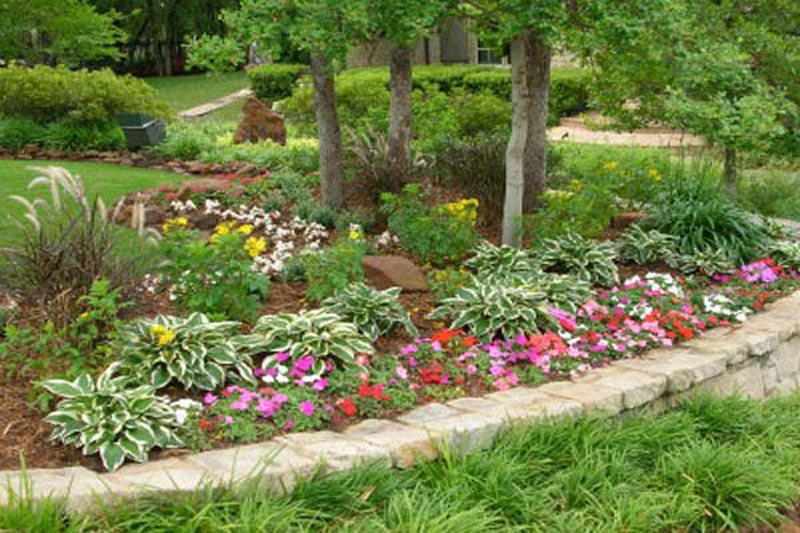 Cheap-Landscaping-Tools