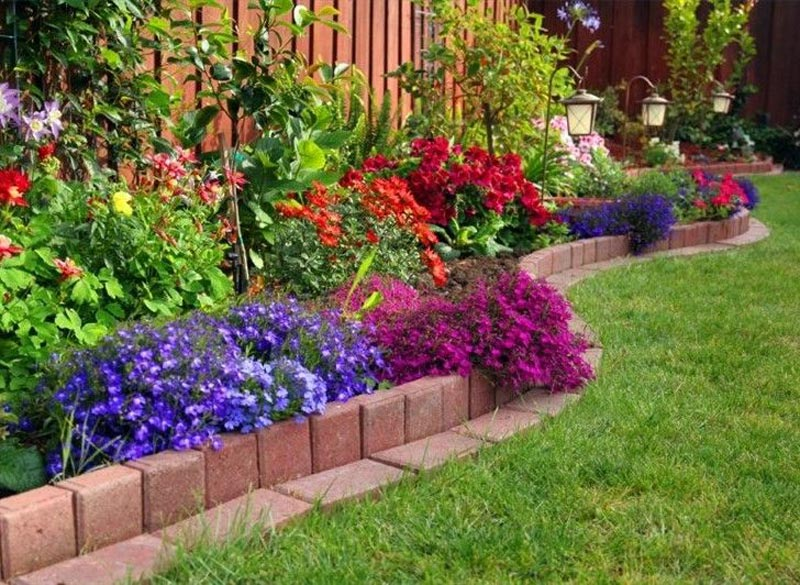 Cheap-Landscaping-Tricks