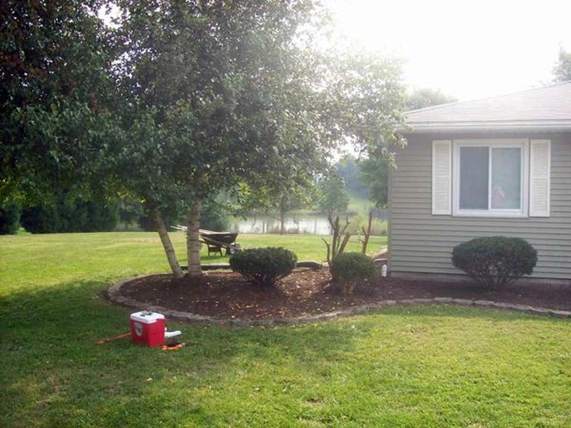 Cheap-Landscaping