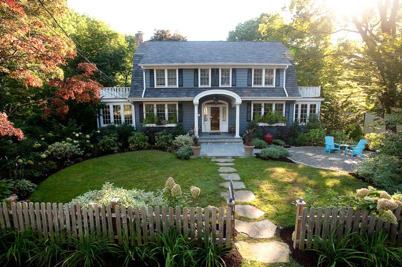Curb-Appeal-Landscaping-And-Design
