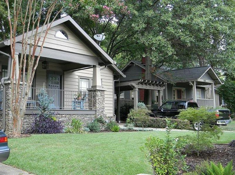 Curb-Appeal-Landscaping-Atlanta