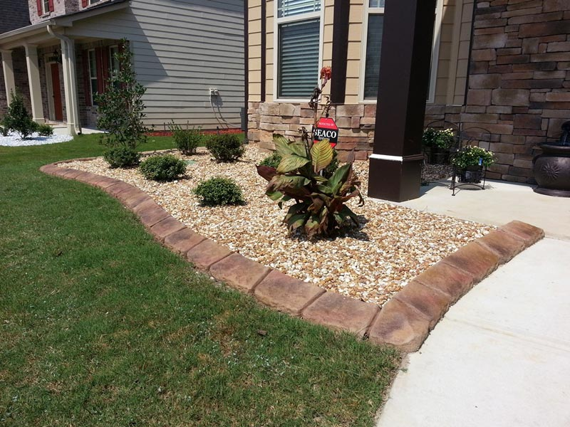 Curb-Appeal-Landscaping-Augusta-Ga