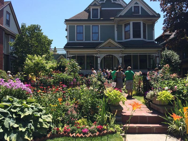 Curb-Appeal-Landscaping-Buffalo