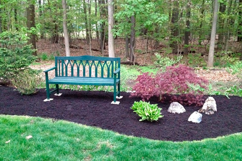 Curb-Appeal-Landscaping-Eau-Claire